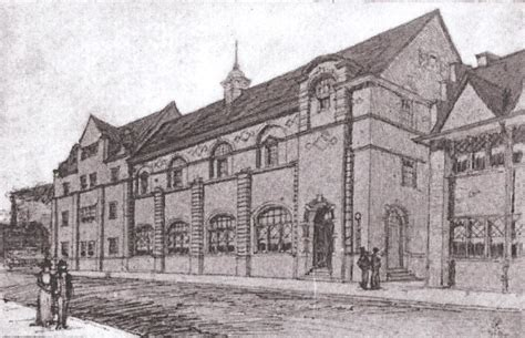 file auditorium and coffee house at hull house jpg