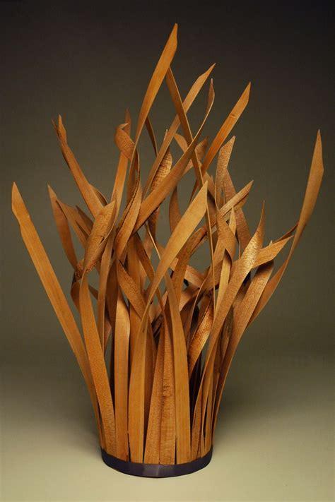 Wood Sculpture ? WeNeedFun