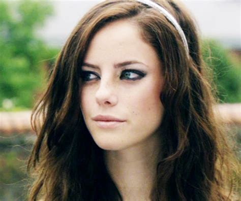 skins images effy wallpaper and background photos 16341666