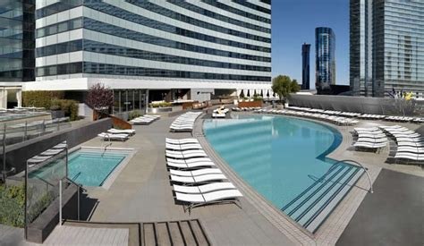 Panorama Towers Las Vegas Floor Plans by Vdara City Center Las Vegas Condos For Sale And Rent