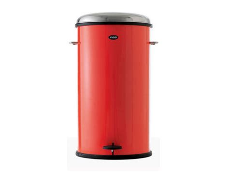 Trash Cans Kitchen by Kitchen Garbage Can Kitchen Trash Cans Plastic Kitchen