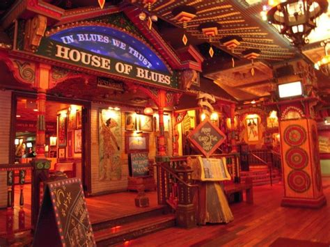 chicago house of blues house of blues chicago usa a new chapter pinterest