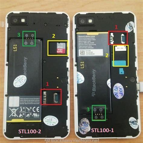 Blackberry Z10 Stl100 2 Hitam Lte 4g Garansi The One Berkualitas h 236 nh ảnh của blackberry z10 model stl100 1 stl100 2 tại việt nam cộng đồng blackberry việt nam