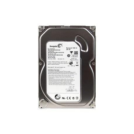 Seagate Hardisk 320gb 3 5 harga jual harddisk seagate 3 5 inch sata 3 320 gb malang