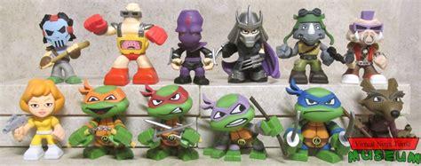 Funko Mystery Minis Mutant Turtles Raphael funko mutant turtles mystery mini vinyl figures