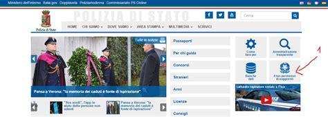 wwwpoliziadistato it permesso di soggiorno come verificare se il permesso di soggiorno 232 pronto