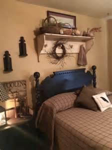 primitive bedrooms the 25 best primitive bedroom ideas on