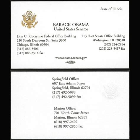 diplomatic id card template a must see 20 business cards of