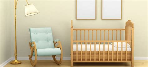 raising crib mattress how to buy the best cot bed which
