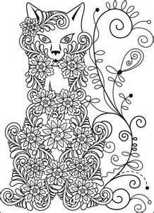 coloring books 9795 best images about coloring books on pinterest