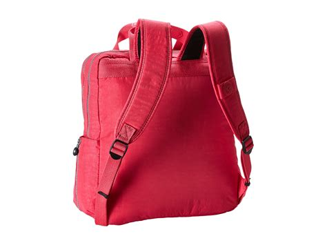 Tas Ransel Kipling Audra Backpack kipling audra backpack zappos free shipping both ways