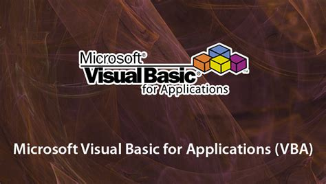 tutorial microsoft visual basic for applications microsoft visual basic for access 2010 course