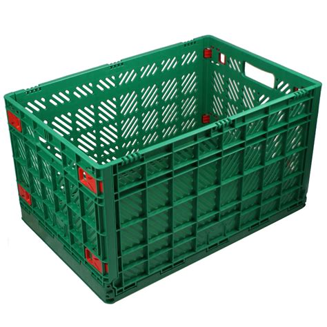folding crate 1000 images about folding crate on in china picnics and types of plastics