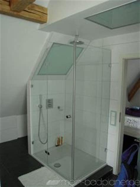 badezimmer 2 qm kleine b 228 der minib 228 der kleine badezimmer unter 4m 178