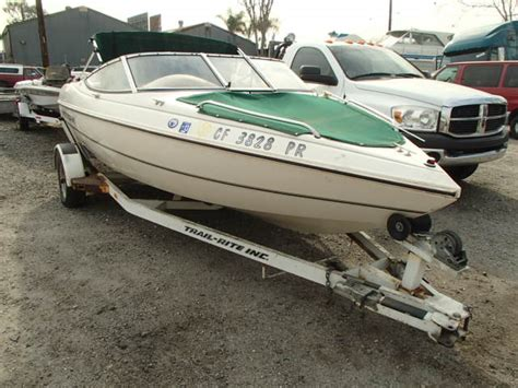 boat repair angels c ca auto auction ended on vin pnyusg10f000 2002 stng boat in