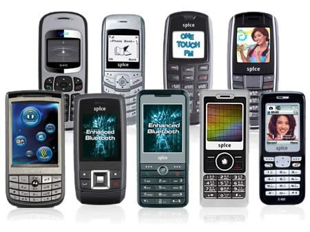 indian mobile 11 made in india mobile phones indian made aswajith