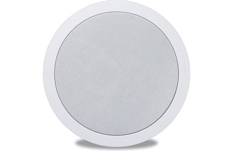 ceiling speaker grills ceiling speaker grill replacement images
