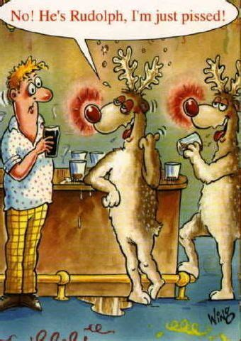 soren dyrsteds jule jokes jokes jul og sjov