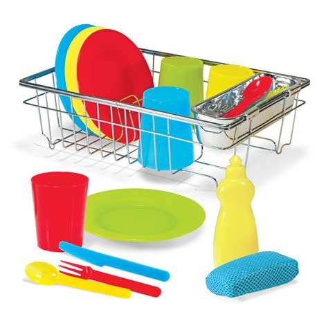 let s play house let s play house wash dry dish set puzzlewarehouse com