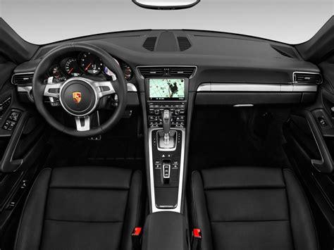 how to fix cars 1994 porsche 911 interior lighting image 2016 porsche 911 2 door cabriolet carrera black edition dashboard size 1024 x 768 type