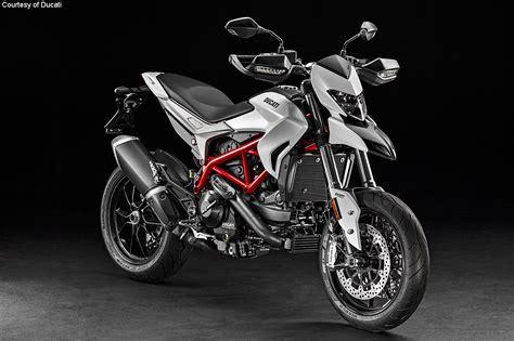 Ducati Hypermotard by 2016 Ducati Hypermotard 939 Hyperstrada 939 Look