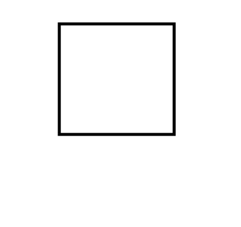 figuras geometricas quadrado artistas e apresentadores figuras geom 233 tricas