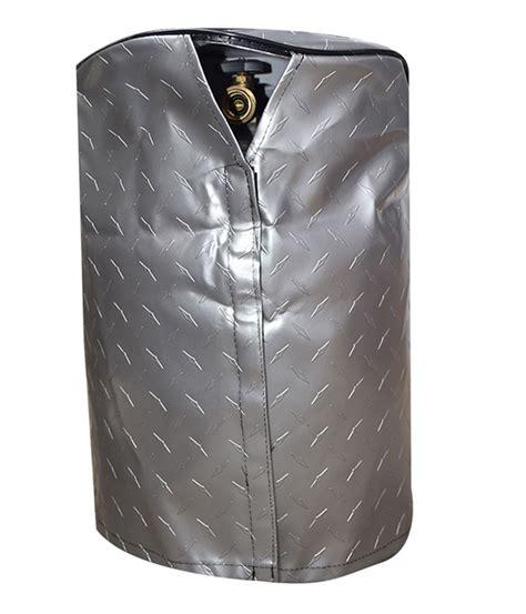 Cover Tank Platinum 2 adco propane tank cover for single 20 lb tank vinyl plate adco rv covers 290 2711