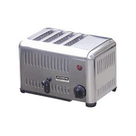Toaster Roti Miyako jual toaster pemanggang roti harga murah terlengkap