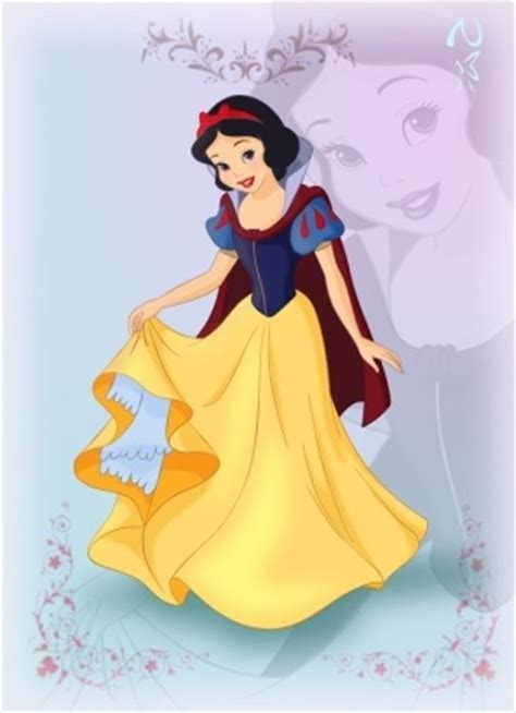film cartoon snow white 232 best images about snow white and the seven dwarfs on