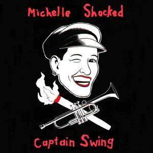 best swing albums michelle shocked free listening videos concerts stats