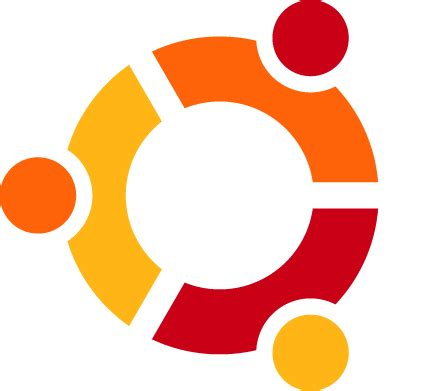 logo guide tutorial linux ubuntu 12 04 on 2011 imac guide tutorial
