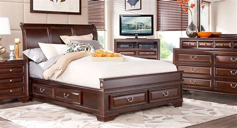 room to go for rooms to go bedroom furniture sets
