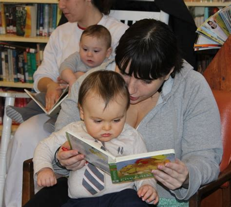 emergency housing for single mothers literacy both books online for homeless moms from hyannis cape cod wave