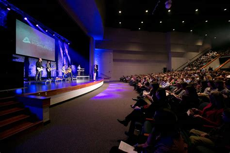 lighting for worship services martin professional lighting view case