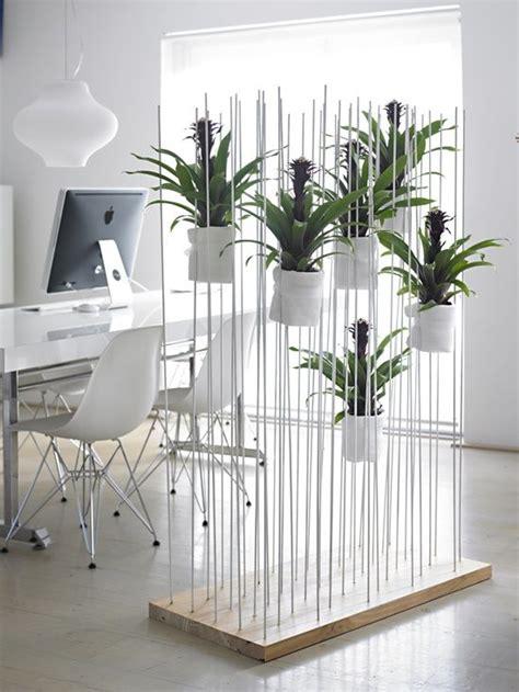 plant room design best 25 plant rooms ideas on boho room