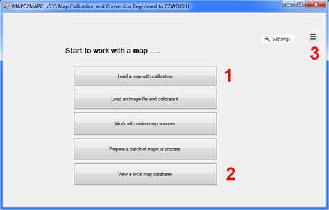 fb converter convert map file to fb login kindlbingo