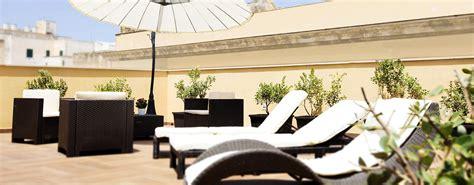 appartamenti a trapani per vacanze appartamenti trapani in vacanza