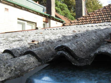Asbestos Pictures   AsbestosTesting.com.au