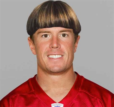 1990 actors with bowl haircuts 1990 actors with bowl haircuts stars of super bowl li with