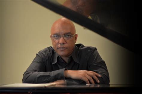 billy childs the frame 174 audio how la shaped billy childs and his