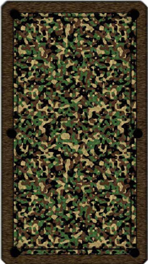 camo pool table felt artscape 8 os green camouflage pool table cloth