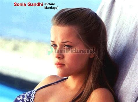 sonia gandhi biography youtube sonia gandhi net worth 2016 update short bio age