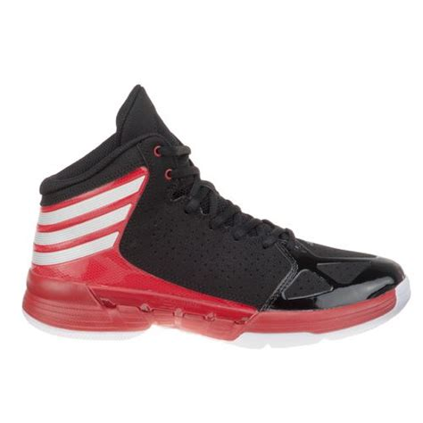 boys adidas basketball shoes academy file not found