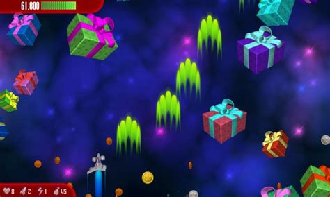 chicken invaders 4 full version apk chicken invaders 3 xmas android apps on google play
