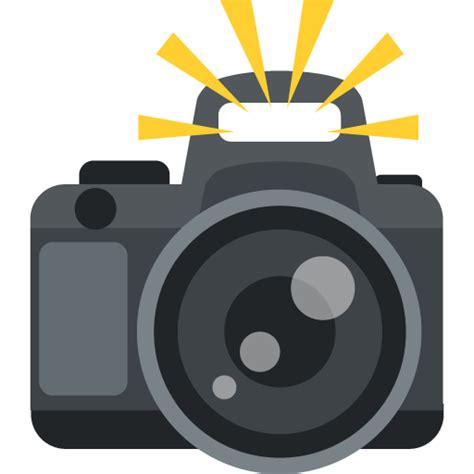 Emoji Camera | camera emoji for facebook email sms id 1854 emoji