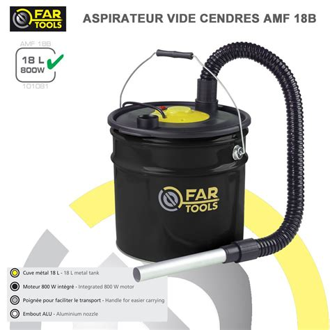 Aspirateur A Cendre Karcher 6352 by Aspirateur Cendres
