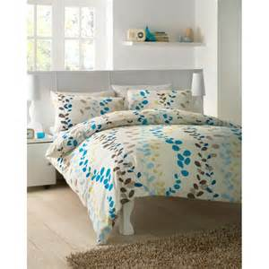 buy arcadia duvet cover many other duvet sets available