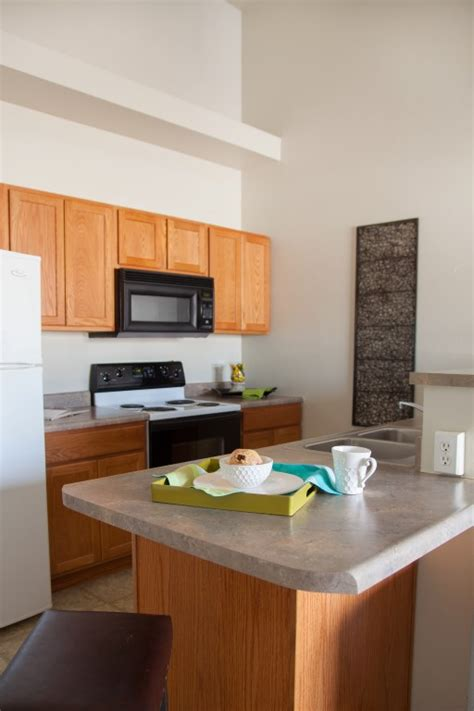 one bedroom apartments in columbia mo with utilities apartments in columbia mo with utilities included dbc