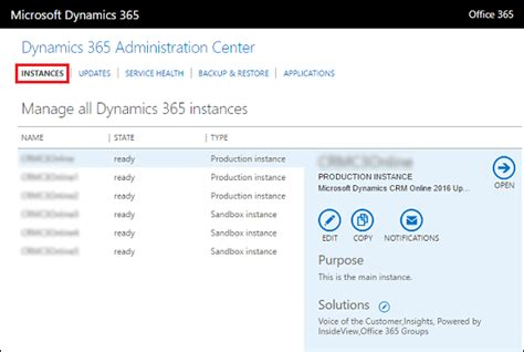 administering configuring and maintaining microsoft dynamics 365 in the cloud books preparing a smooth migration from microsoft dynamics crm