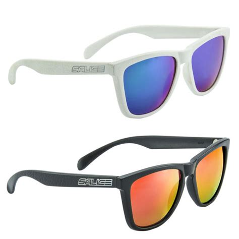 salice 3047 casual sunglasses probikekit
